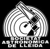 Societat Astronòmica de Lleida SALL