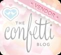 The Confetti Blog