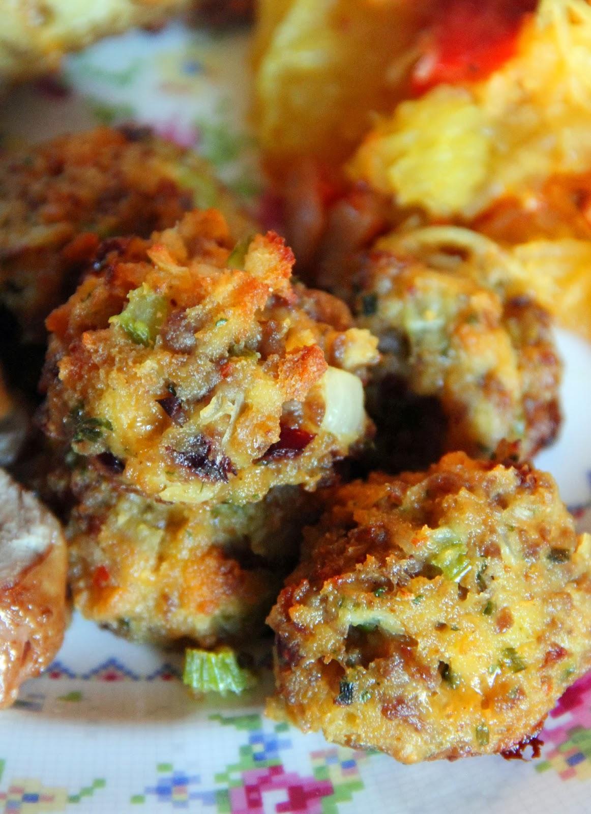 Jo And Sue Pork Tenderloin Dinner 4 Recipes