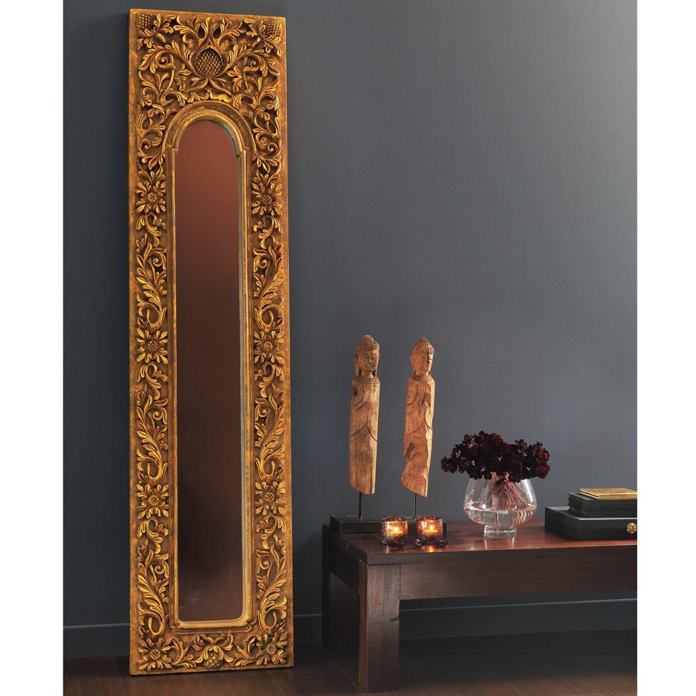 idees deco by cecilia miroir mon beau miroir dis moi qui est le plus. Black Bedroom Furniture Sets. Home Design Ideas