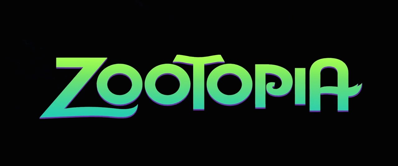 Zootopia BRrip 720p Latino (2016) [Multi-Host]