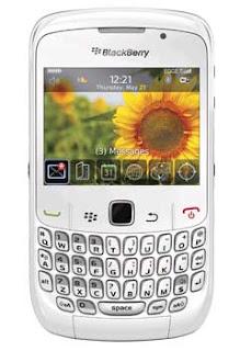 blackberry curve gemini, harga blackberry gemini curve, spesifikasi blackberry 8520 gemini