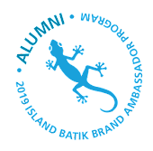 Island Batik Alumni