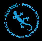 Island Batik Alumni