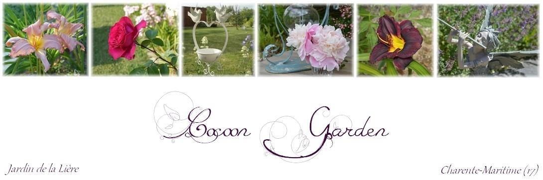 Cocoon Garden
