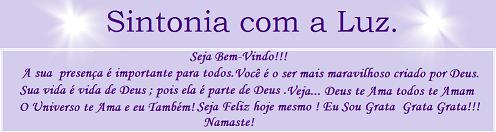 www.sintoniacomaluz.com.br