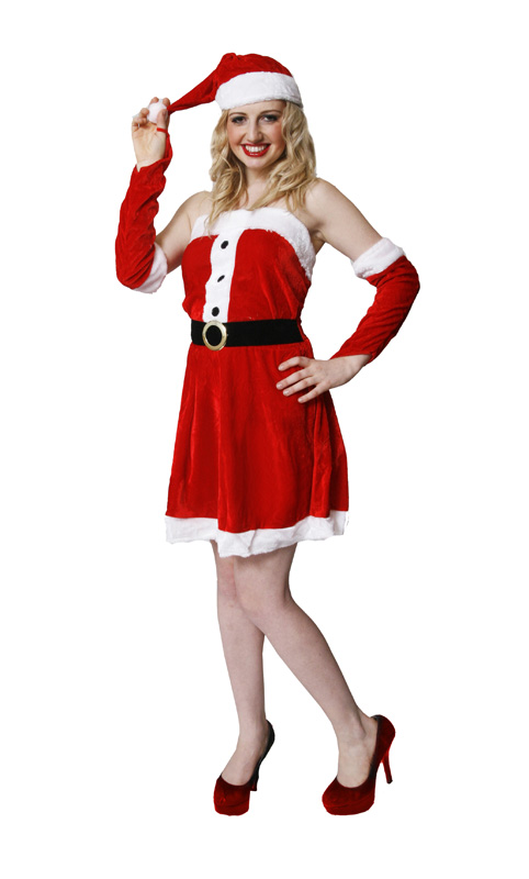 some fancy dress wholesalers also supply other parties item in wholesale the fancy dresses include some special costumes for the adults and kids like tutu