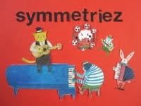 SymmetrieZ