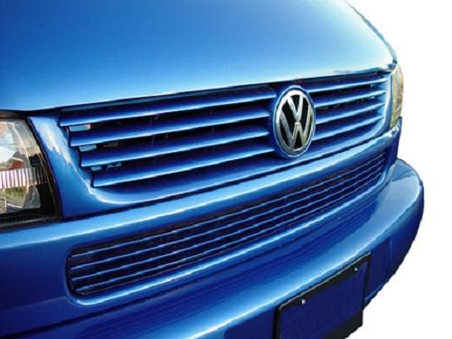 volkswagen eurovan wallpaper - photo #31