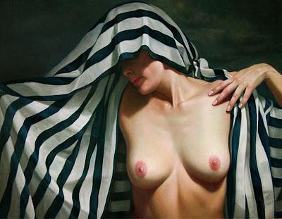 desnudo-femenino-al-oleo