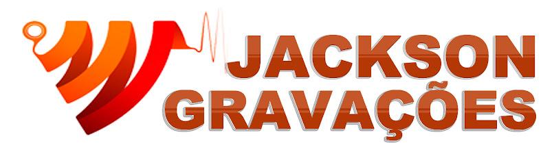 Jackson Gravações