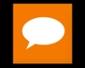http://3.bp.blogspot.com/-wUNUg3Iz5ck/UfcfART8KvI/AAAAAAAACfI/W8w9CwdmMp4/s1600/0CH.jpg