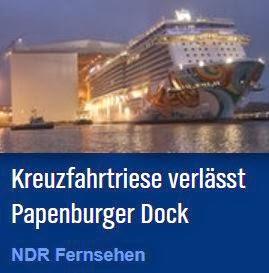 http://www.ndr.de/regional/niedersachsen/oldenburg/getaway211.html