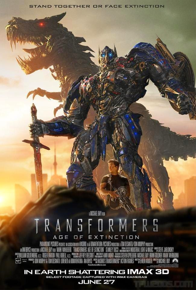Transformer 3 Movie Release Date Release Date For The Movie