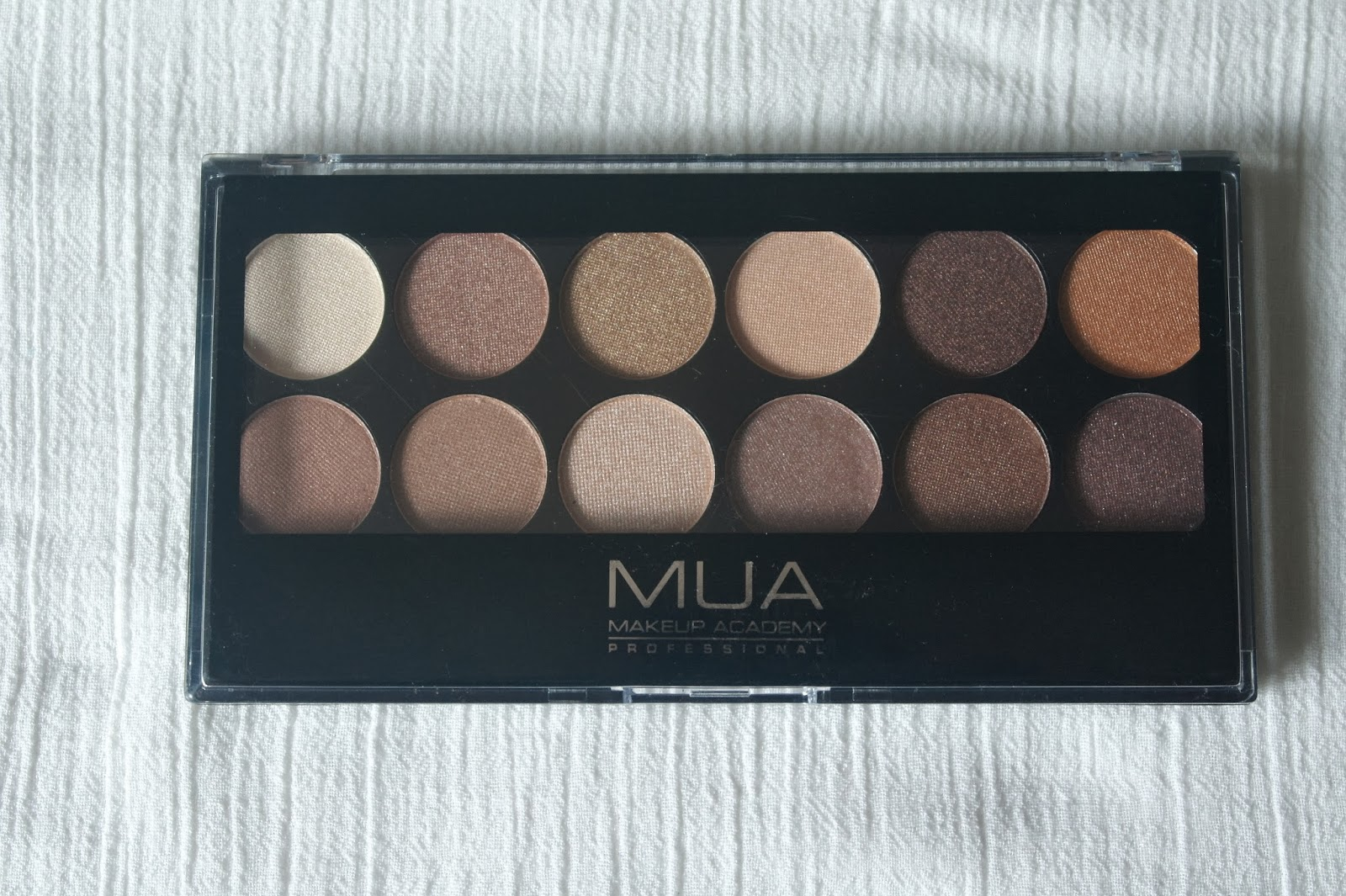 MUA-London-Cosmetics-Palette