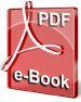 PDF - The New England Journal of Medicine: Research & Review ...