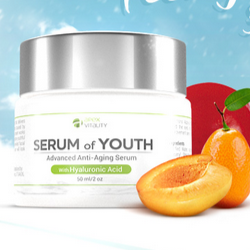 http://www.fitnesscafe360.com/apex-vitality-serum-of-youth/