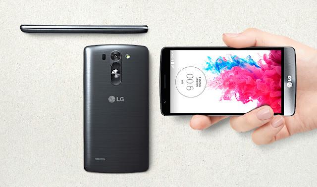 LG G3s ha la microsim o la nano sim - Quale scheda usa, supporta?