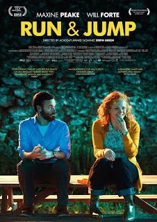 Watch Run & Jump (2013) movie free online