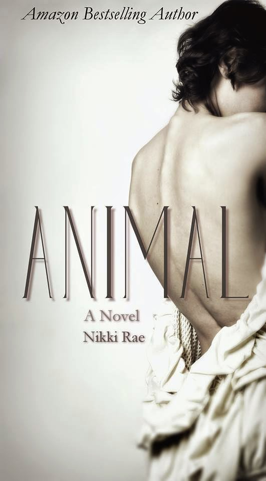https://www.goodreads.com/book/show/21893582-animal?from_search=true
