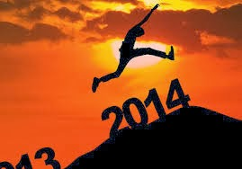 Finance Tips for 2014: 10 sure-fire savings tips for 2014