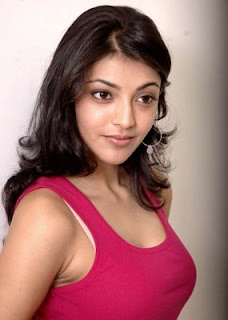 Entertainment and Photo Gallery of Kajal Agarwal Bollywood Actress and model