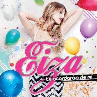Eiza – Te Acordaras De Mi (2012) UL-FS-BS