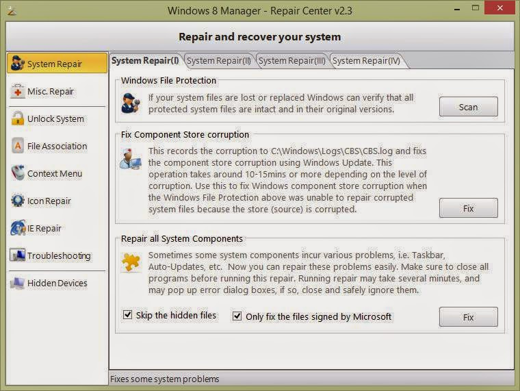 Windows.8.Manager.2.1.5.4