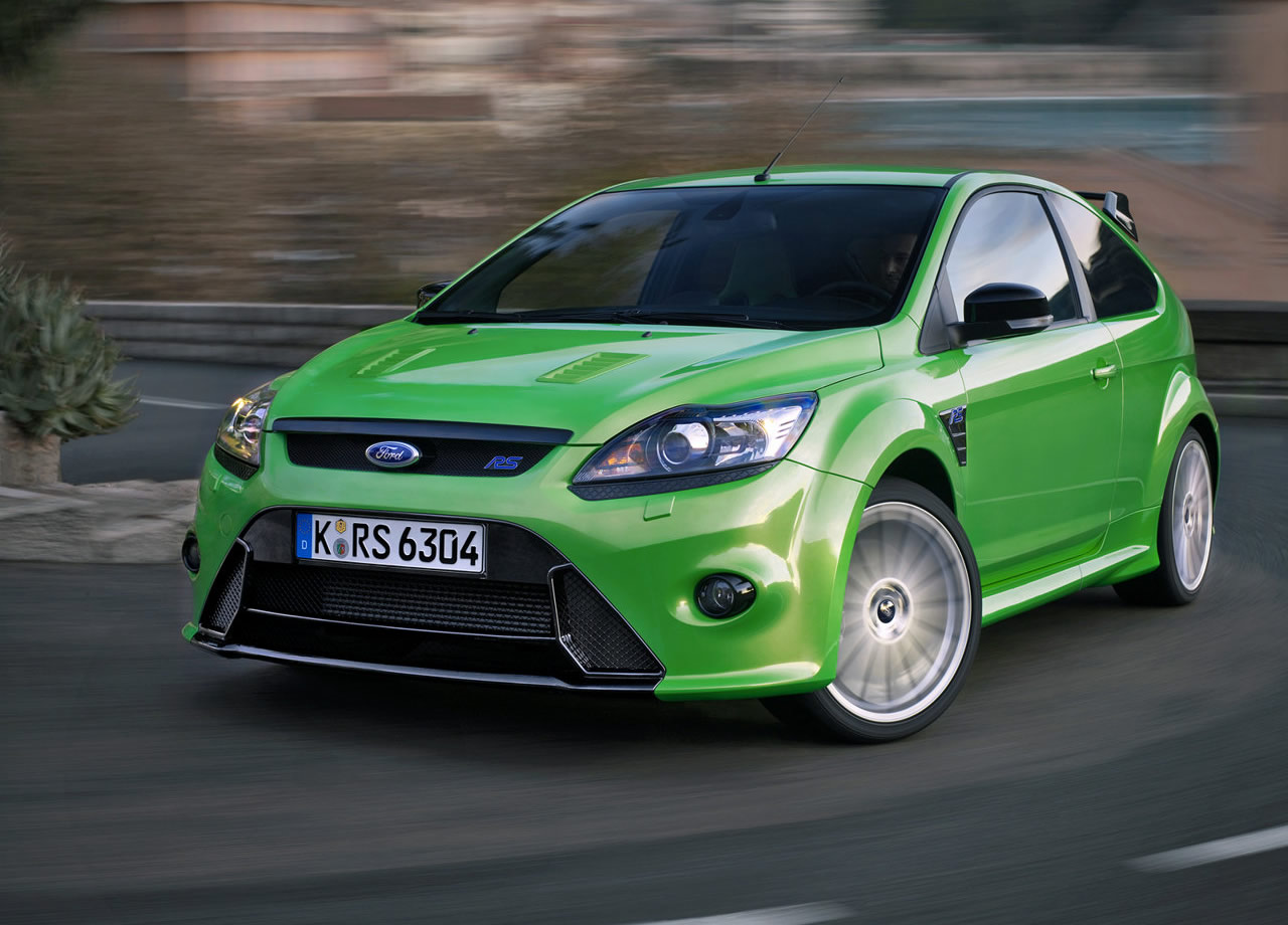 http://3.bp.blogspot.com/-wUYFxvaPsUY/TrMs9Fgtp5I/AAAAAAAABIw/Q4rcIGqU6y4/s1600/2009_ford_focus_rs_new_press_images_3.jpg