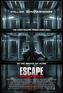 Escape Plan Stream online