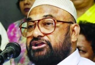 http://bangladeshnewspapers24.blogspot.com/