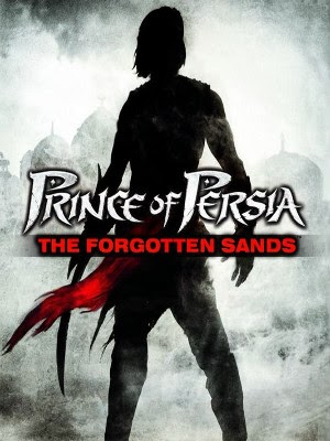 Free download Prince Of Persia Two Thrones crack File
