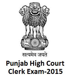 http://www.sarkarinaukripatrika.in/2015/07/syllabus-scheme-of-examination-for.html