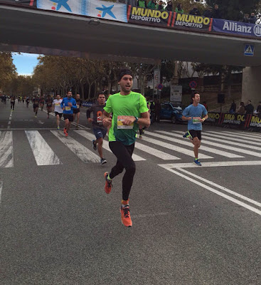 92a jean bouin barcelona 2015 sergio pitufollow