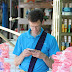 အဆိုးရြားဆံုး အင္တာနက္အသံုးျပဳမႈ အေလ့အထမ်ားႏွင့္ ပတ္သက္၍ Telenor က စစ္တမ္းေကာက္ယူ
