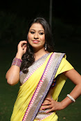 New Actress Manalee at Green Singnal Audio-thumbnail-14