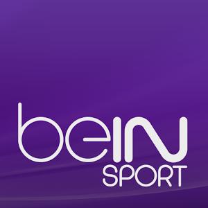 Image Result For Vivo Juventus Vs Barcelona En Vivo Bein Sports