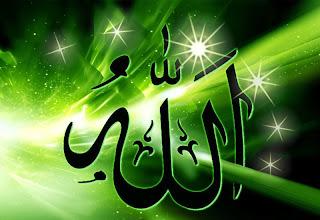 Riwayat Sejarah Kisah Nabi Muhammad SAW Bab-3