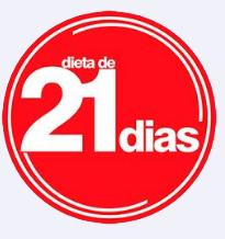 PERCA ATÉ 10kgs DE GORDURA EM 21 DIAS