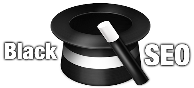 prevent ur blog from blackhat seo