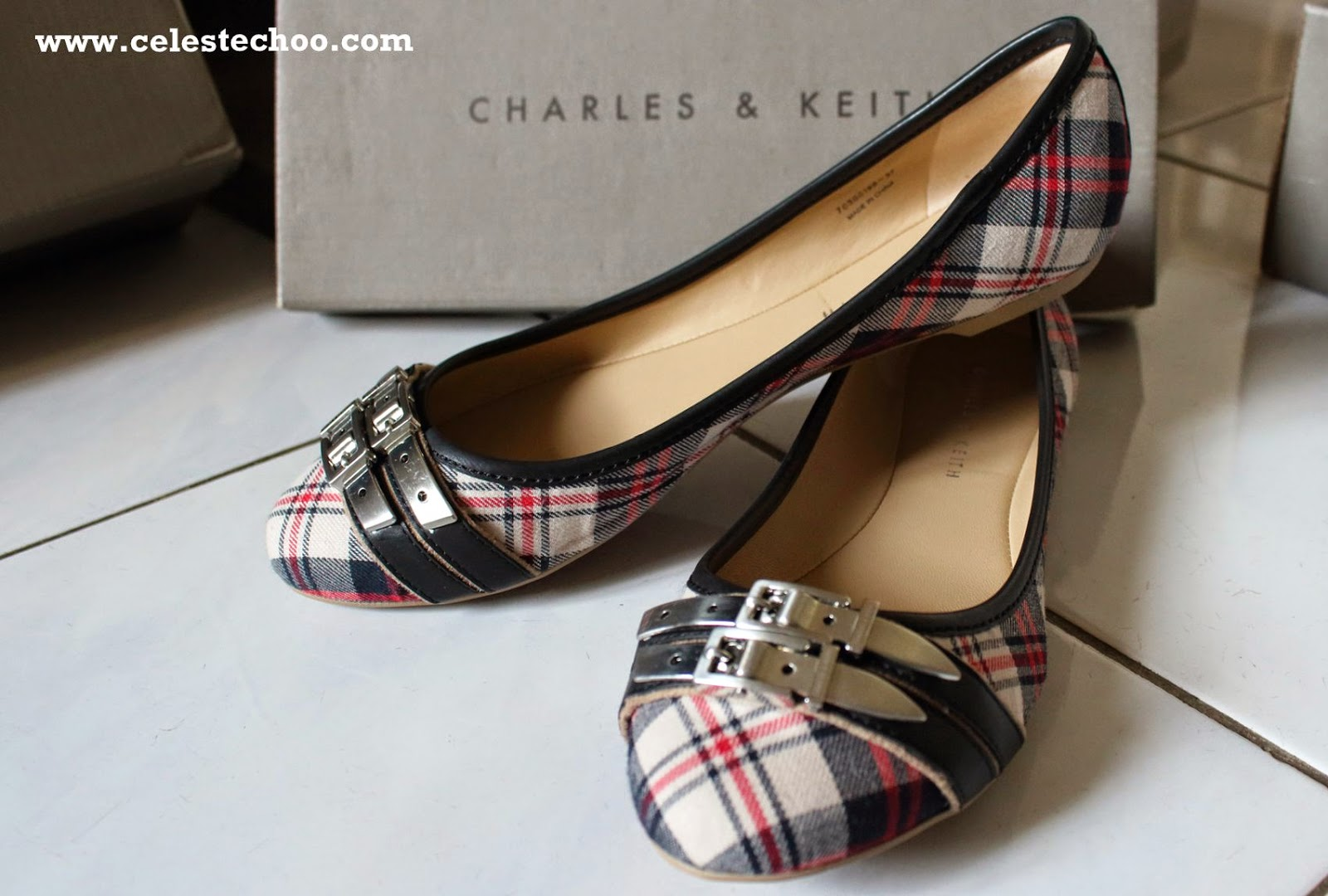 charles_keith_shoes_jpo_premium_outlets_shoe_sale