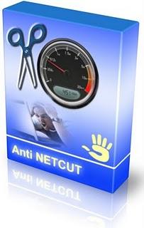 anti+netcut تنزيل برنامج انتي نت كت Anti Netcut 2012