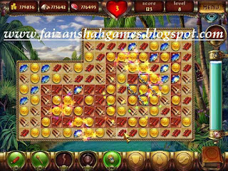 Cradle of persia play online
