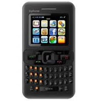 TIPHONE T38