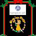 Collaborating with Hampton Art