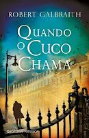 http://www.presenca.pt/livro/ficcao-e-literatura/romance-policial/quando-o-cuco-chama/?search_word=quando%20o%20cuco%20chama