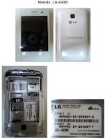 LG-Optimus-L3-II-Dual