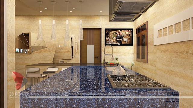 contemporary classic interior design style
