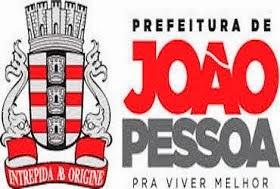 Prefeitura de João Pessoa