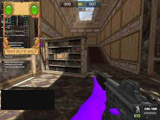 Point blank wall hackler & maincit wall hack | facebook, Point blank